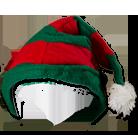 Santa Hats, Sweetkarma Store