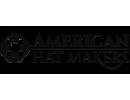 American Hat Makers